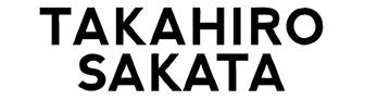 TAKAHIRO SAKATA
